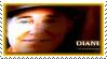 Stamp-Diane3