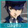Avatar-Munny16-Naoto