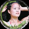 Avatar-Vs6-Michelle