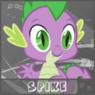 Avatar-Munny12-Spike