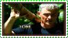 Stamp-Tom10