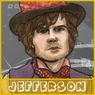 Avatar-Munny23-Jefferson