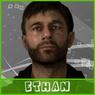 Avatar-Munny6-Ethan