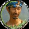 Avatar-Vs11-Ken
