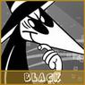 Avatar-Munny3-Black