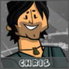 Avatar-Munny12-Host