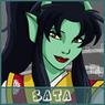 Avatar-Munny29-Sata