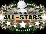 AniMunny All-Stars 3