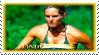 Stamp-Cindy11