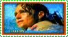 Stamp-Lillian7