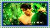 Stamp-Matthew6