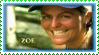 Stamp-Zoe4