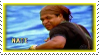 Stamp-Nate13