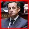 Avatar-GS1-Sarkozy