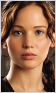 Banner-Cinema2-Katniss