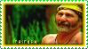 Stamp-Chicken15