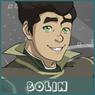 Avatar-Munny29-Bolin