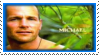Stamp-Michael2