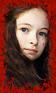 Banner-Horror4-Alessa