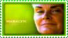 Stamp-Maralyn2