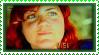 Stamp-Lisi14