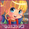 Avatar-Munny25-Rainbow