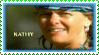 Stamp-Kathy4
