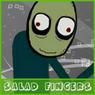 Avatar-Munny6-SFingers