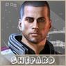Avatar-Munny22-Shepard