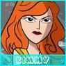 Avatar-Munny24-Kimmy