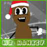 Avatar-Munny6-MrHankey