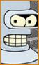 Banner-Munny5-Bender
