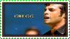 Stamp-Gregg10