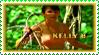 Stamp-KellyB21
