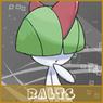 Avatar-Munny3-Ralts