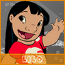 Avatar-Munny5-Lilo