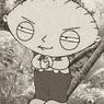 Avatar-OUAT-Stewie