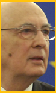 Banner-GS3-Napolitano