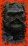 Banner-Horror3-SThing
