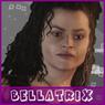 Avatar-Munny21-Bellatrix