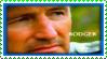 Stamp-Rodger2