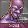 Avatar-Munny27-Gobe