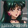 Avatar-Munny29-SPluto
