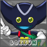 Avatar-Munny12-Bokkun