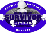 AniMunny Survivor 4