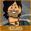 Avatar-Munny5-Host