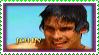 Stamp-John19