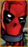 Banner-Munny5-Deadpool