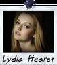 Avatar-Model2-Lydia