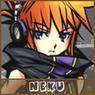 Avatar-Munny18-Neku